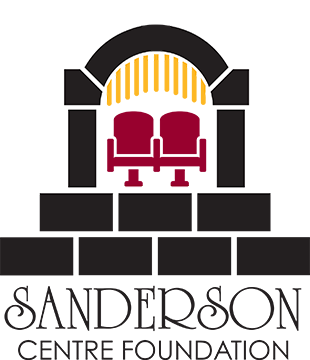 Sanderson Centre Foundation